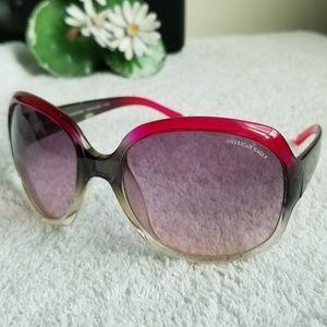 American Eagle Outfitters Neapolitan Sunglasses